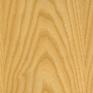 Ash White Plywood