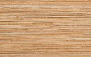 Bamboo Melamine
