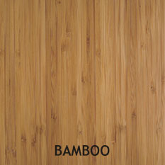 Bamboo Plywood Example