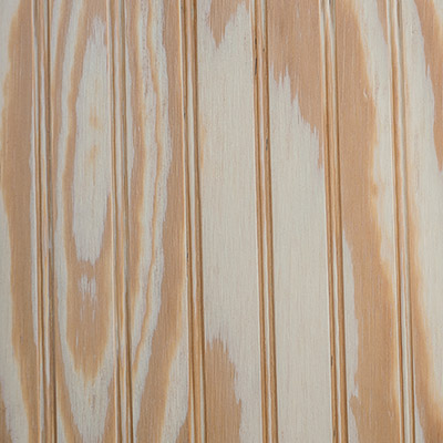 Bead Board Wainscoating Anderson Plywood