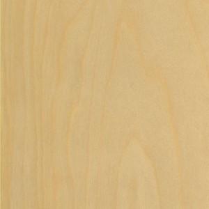Birch White Plywood