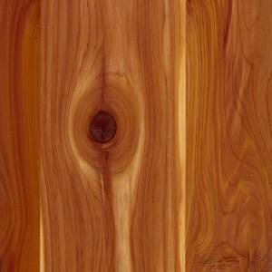 Cedar Aromatic Plywood