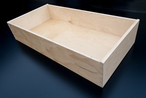 Drawer Box 4