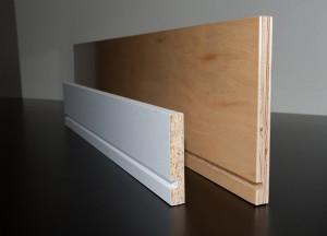 Drawer Side 1