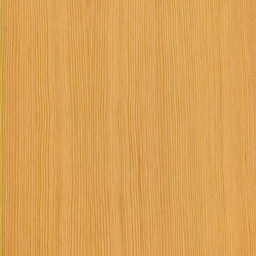 Plywood Fir Vertical Grain Anderson Plywood