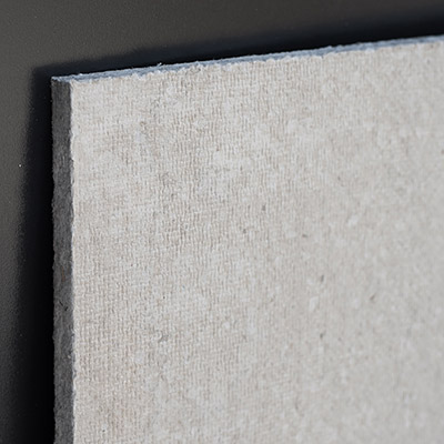 Acoustic Panels Anderson Plywood