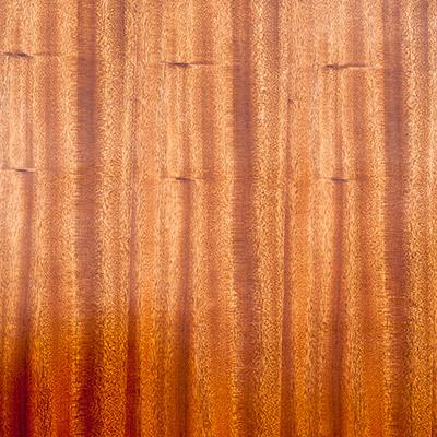 Plywood Mahogany Sapele Anderson Plywood