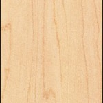 Maple Meamine