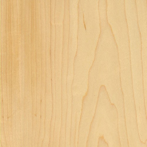 Plywood Maple Anderson Plywood
