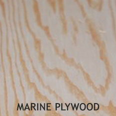 Softwood Plywood | Anderson Plywood Sales | Birch, Maple, Oak