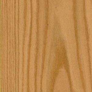 Oak Red Lumber