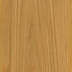 Lumber | Anderson Plywood