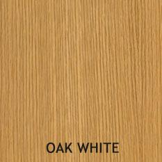 Oak White Plywood