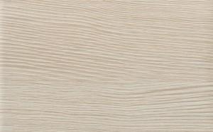 Oregon Pine Melamine