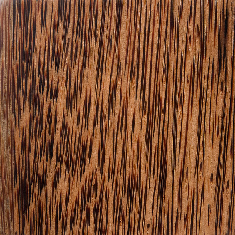Palmwood Plywood