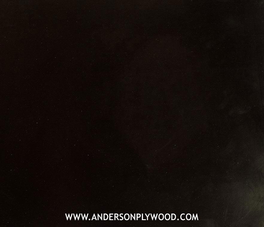 Phenolic Plywood Black