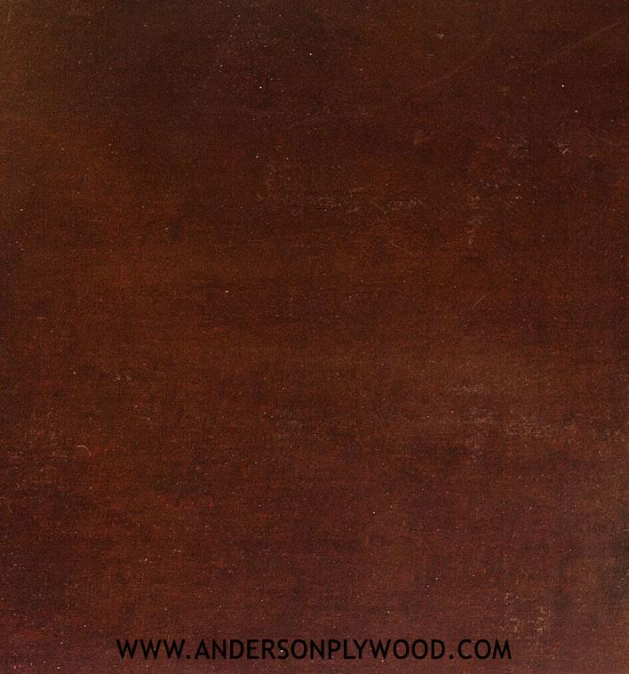 Phenolic Plywood Darkbrown
