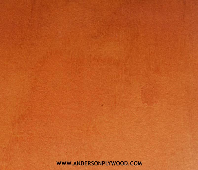 Phenolic Plywood Light Brown