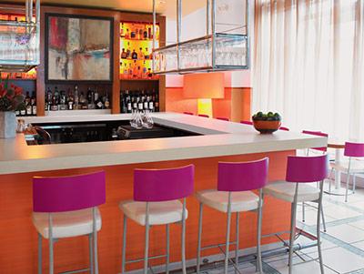 Formica Home design 1