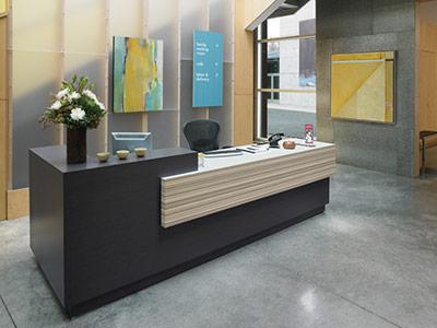 Formica Home Design 02