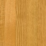 Red Oak Butcher Block