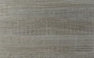 LN26 – Rustic Oak