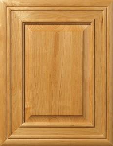 Cabinet Door Aldar
