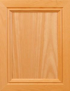 Cabinet Door Beech