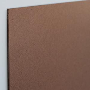 hardboard anderson plywood