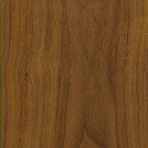 Plywood Walnut Anderson Plywood
