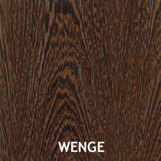 Wenge Plywood