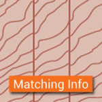Matching Information