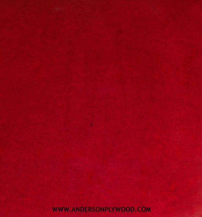 Phenolic Plywood Red